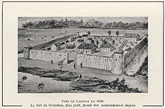 235px-Fort_Lachine[1]