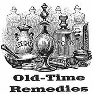 OldTimeRemedies[1]