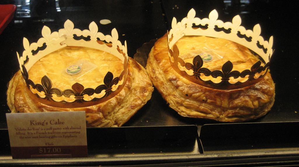 kingcakes